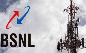 BSNL Republic Day 2021 Offers: Rs 398 plan launched, the validity of two plans extended for 72 days