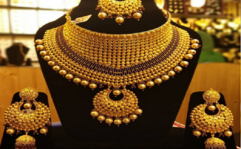 Gold Rate Today: Gold shines down! Click here to know what gold price is