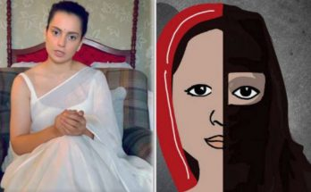Kangana Ranaut supported the love jihad law, how it is helpful for people