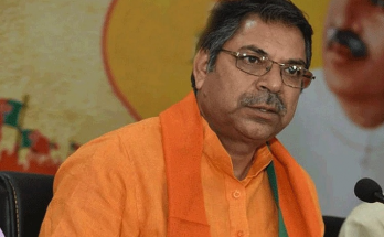 Rajasthan News: BJP state president Satish Poonia made this big claim!