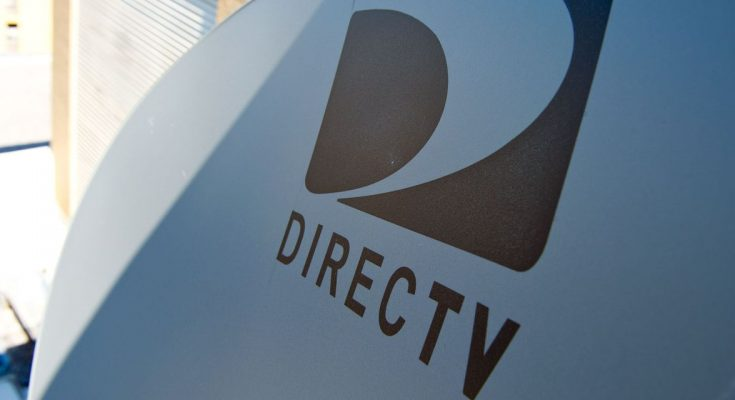 AT&T poised to sell stake in DirecTV to TPG: reports