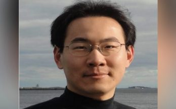 Arrest warrant issued in murder of Yale grad student Kevin Jiang