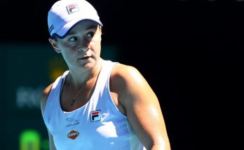 Ashleigh Barty and Belinda Bencic Get Direct Entry Into Quarters of Adelaide Post Australian Open 2021 Exit