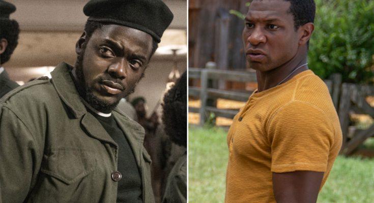 Golden Globes confirms HFPA has no black members amid snubs