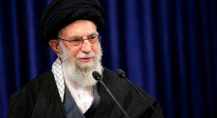 Iran may increase uranium enrichment, in prod to Biden