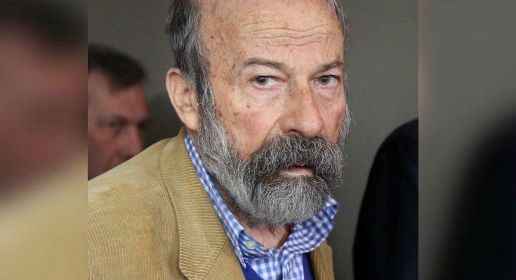 NYC 'Charging Bull' sculptor Arturo Di Modica dead at 80