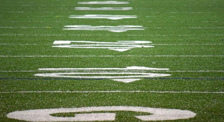 Pennsylvania's Top 25 Quarterbacks in the Class of 2022