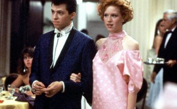 'Pretty in Pink' director Howard Deutch talks John Hughes's teen movie empire