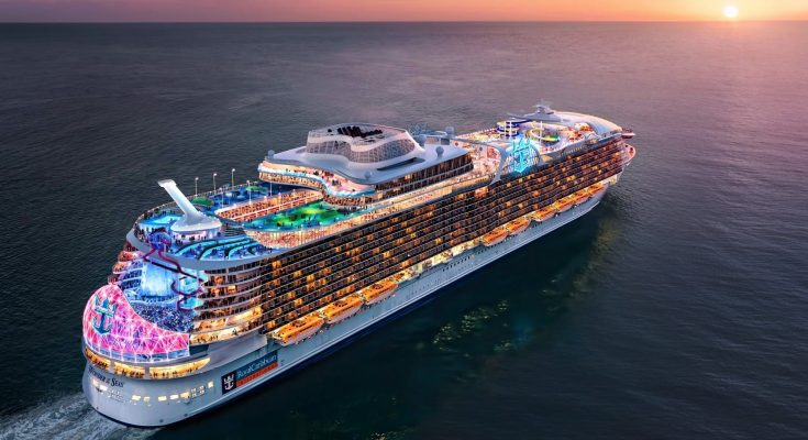 These are all the cruise lines that will require COVID-19 vaccinations for guests and crew