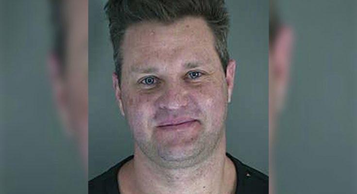 Zachery Ty Bryan pleads guilty in choking case