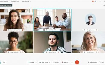 Cisco Webex adds real-time translation for more than 100 languages