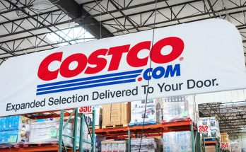 Costco's Been Hammered. Is It Finally a Buy?