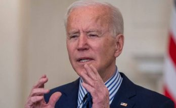 How Biden's stimulus checks bill can cut your health insurance costs