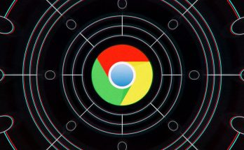 How to import your passwords to Chrome and the Google Password Manager