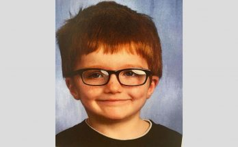 Mom reports 6-year-old missing, but police say she ran him over and threw him in the Ohio River