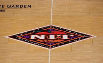 NIT cut in half, to play in Dallas area due to COVID