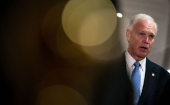 Ron Johnson Says He Still Has Many Unanswered Questions