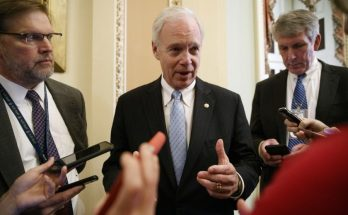 Senate Democrats' COVID bill ends weekly $400 unemployment in August, not September