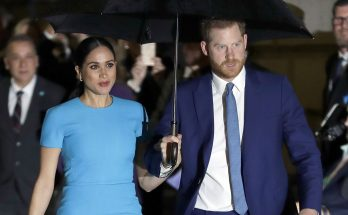 Split from royal life 'unbelievably tough'