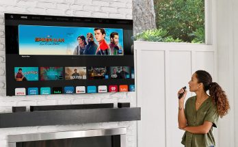 Vizio files to go public, has sold over 80 million TVs