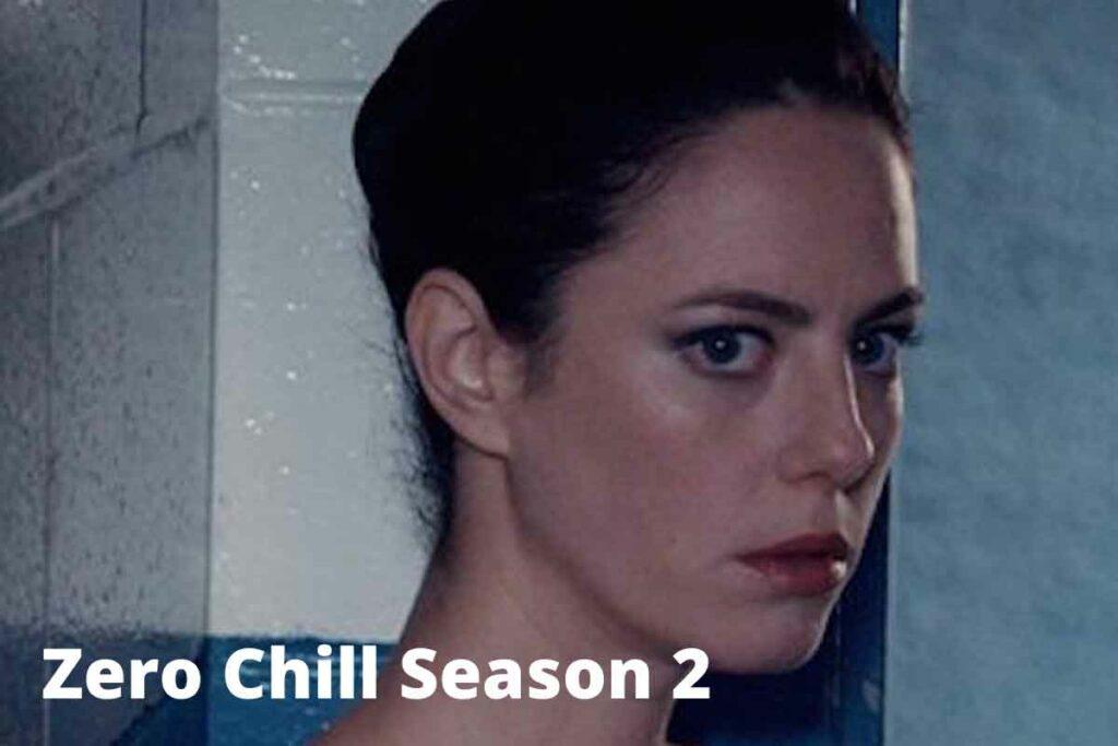Zero-Chill-Season-2