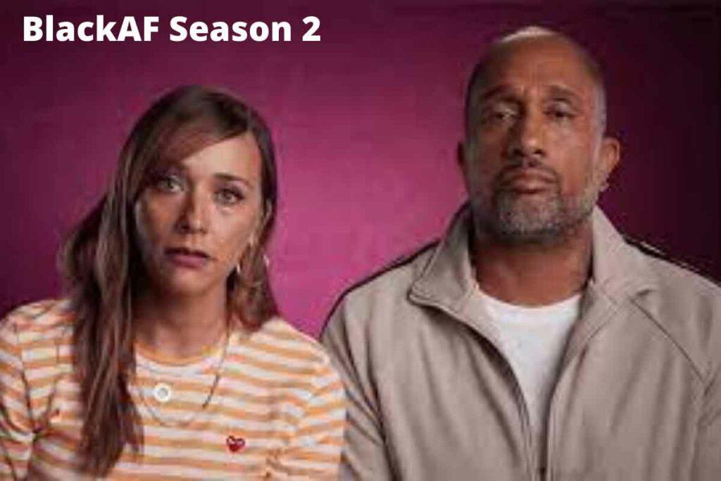 BlackAF-Season-2