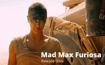 Mad-Max-Furiosa